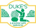 Duke's Landscape Services