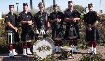 Pipes and Drums for web 11.11.12