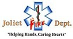Emergency Medical Services: Helping Hands, Caring Hearts