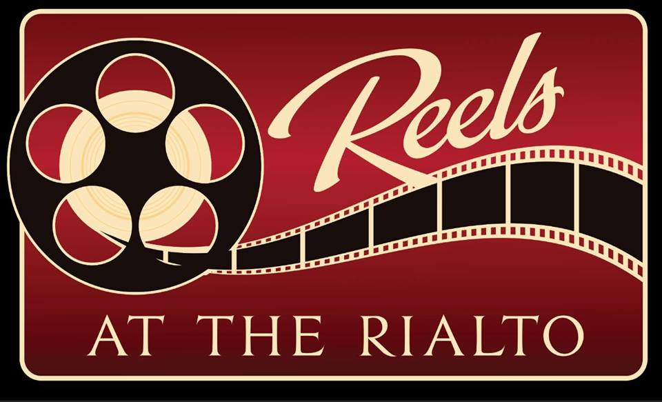 Reels at the Rialto