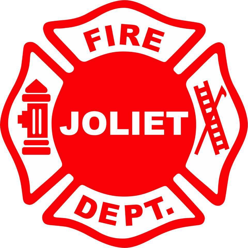 Recruitment | City of Joliet, IL