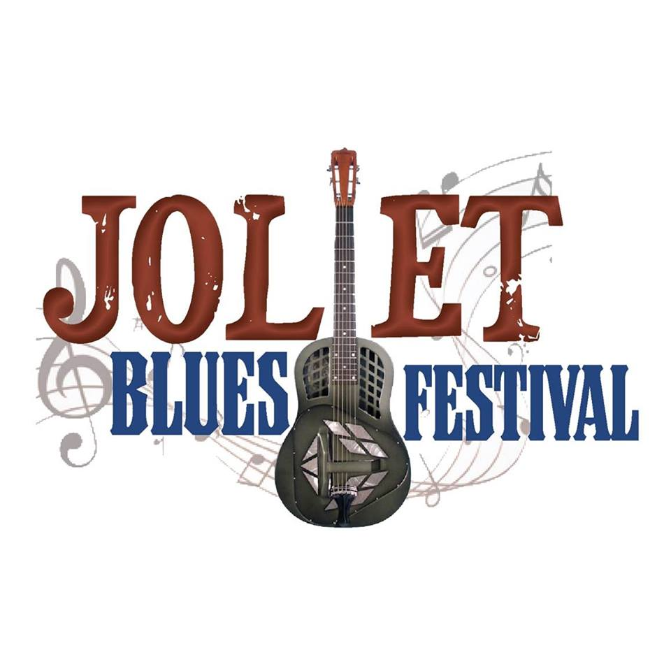 Festivals & Events | City of Joliet, IL