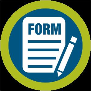 Form Button
